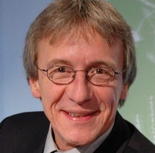 Roland Bladt