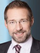 Tim Geißler