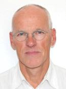 Johann-Markus Hans