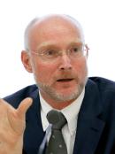 Stefan Heimlich