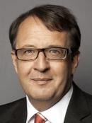 JOST HENNING KÄRGER